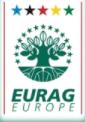 Eurag